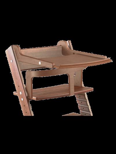Столики Премиум
