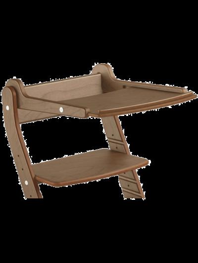 Столики Стандарт