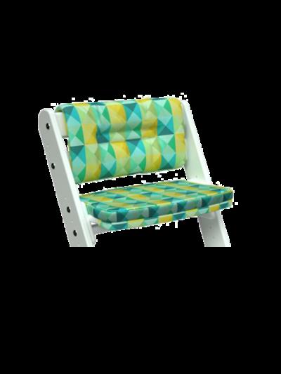 Подушки для стула Комфорт