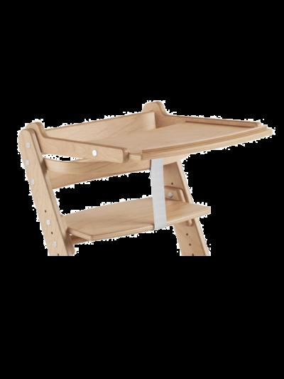 Столики для стула Комфорт