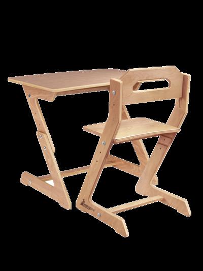 Комплект мебели МИНИ